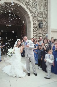LA WEDDING.4