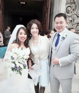 LA WEDDING.3
